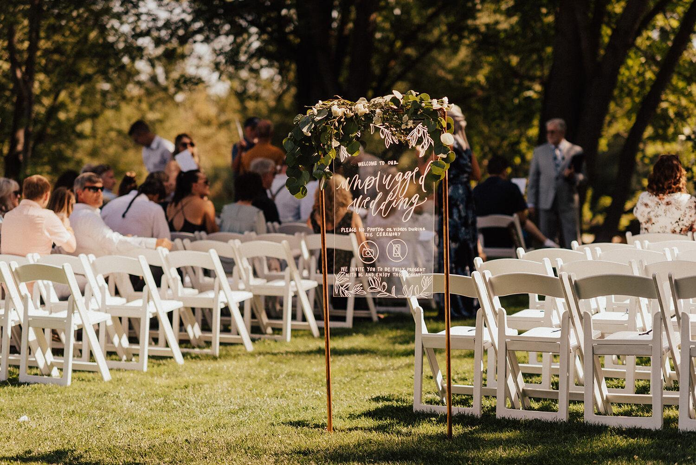 bacon wedding-335_websize.jpg