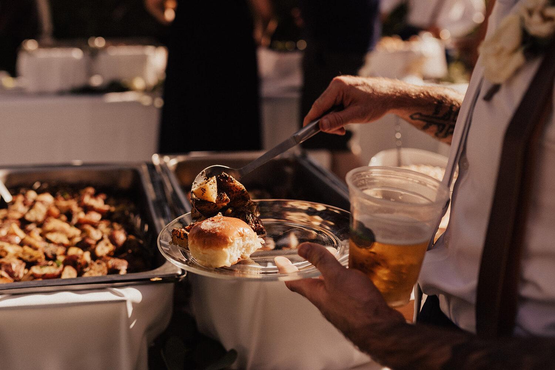 bacon wedding-560_websize.jpg