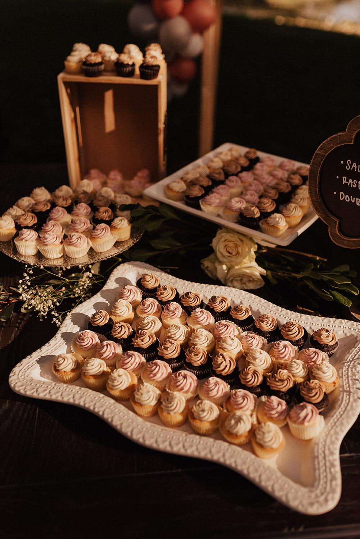 bacon wedding-565_websize.jpg
