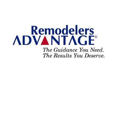 remodelers advantage logo.jpg