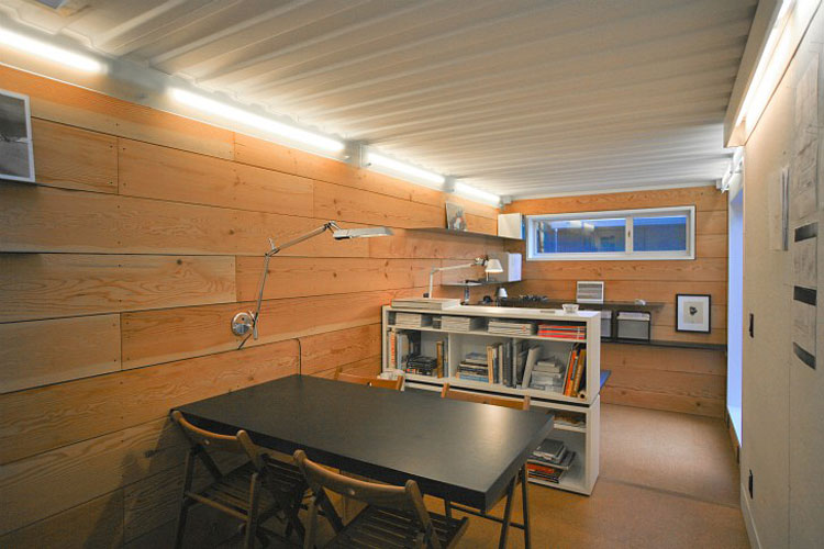 Schoup-Container-Conversion-11.jpg
