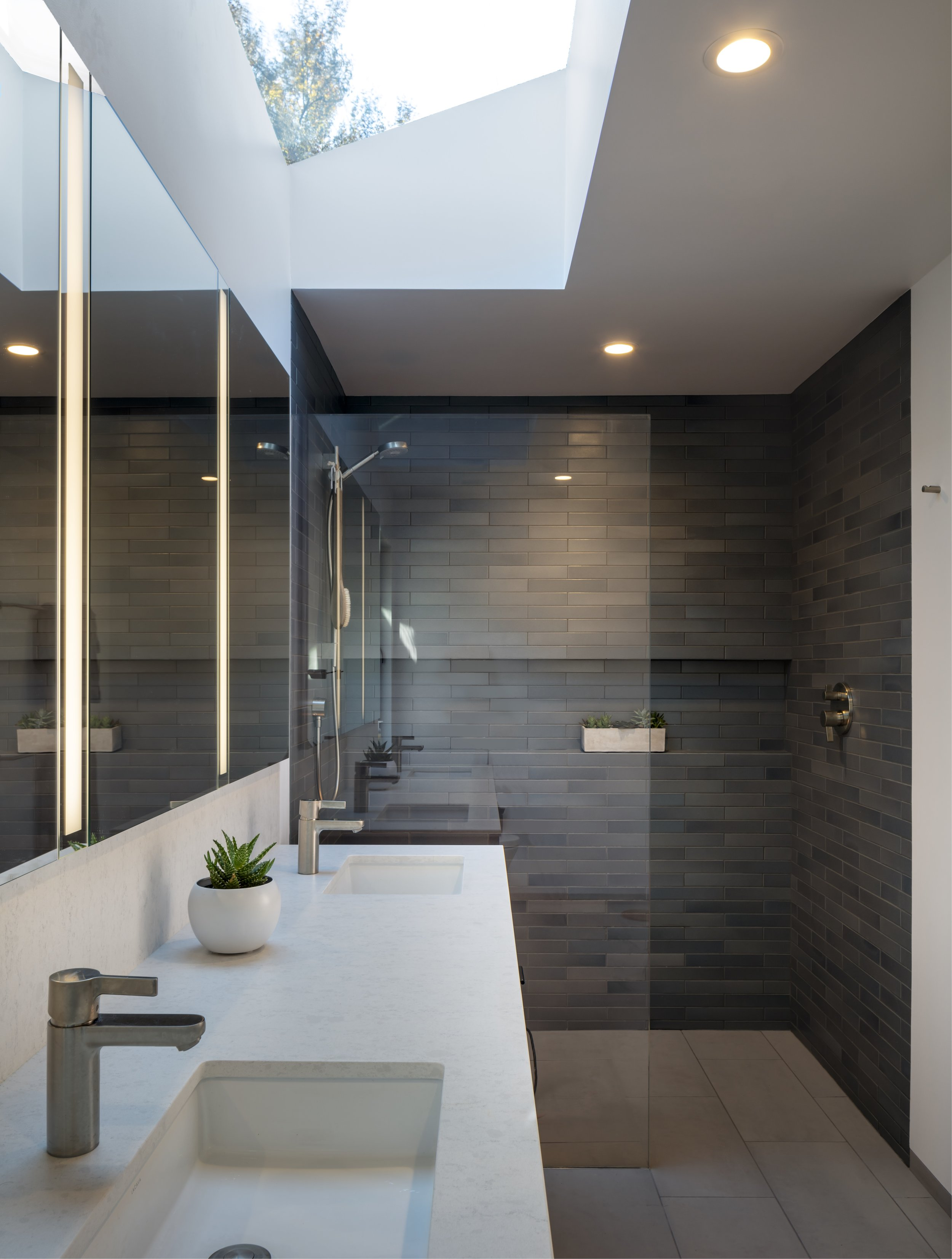 robsheal drive residence kitchen & bath