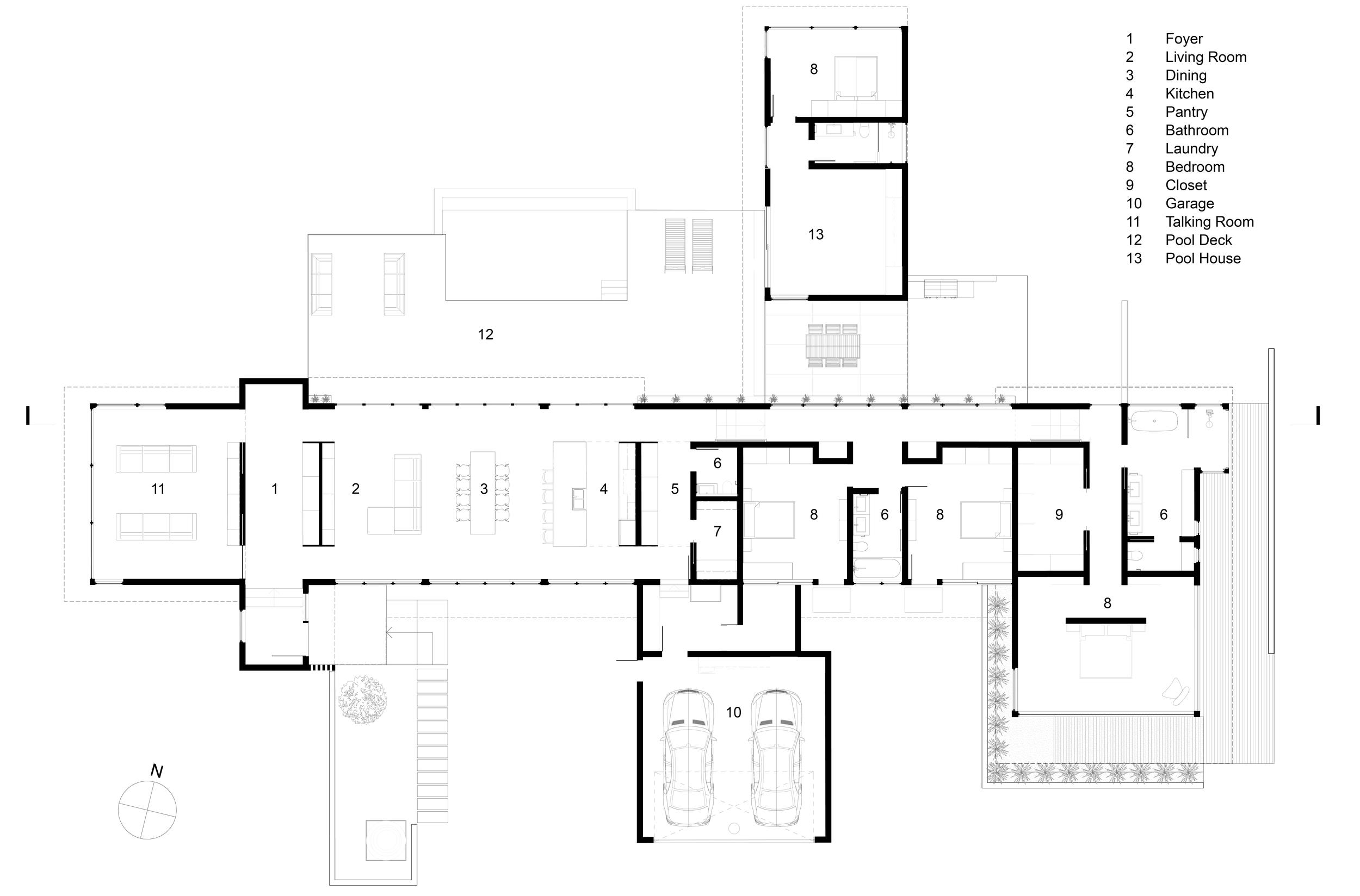 190515_pitkow_plan-01.png