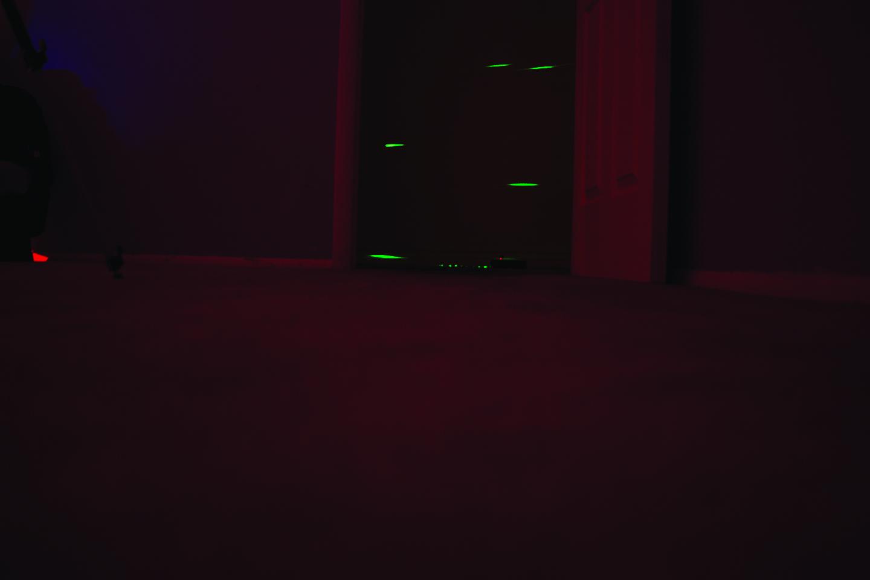 ghost6.jpg