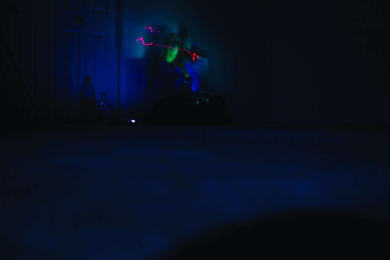 ghost9.jpg
