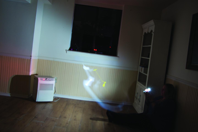 ghost13.jpg