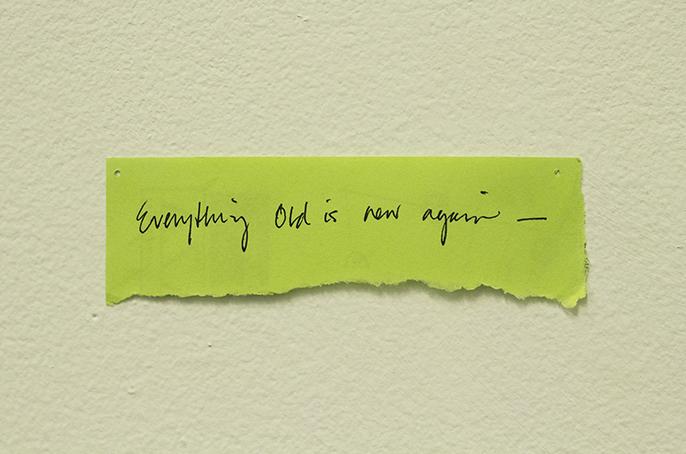 old_new_web.jpg
