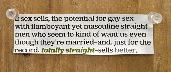 gay_sex_note.jpg
