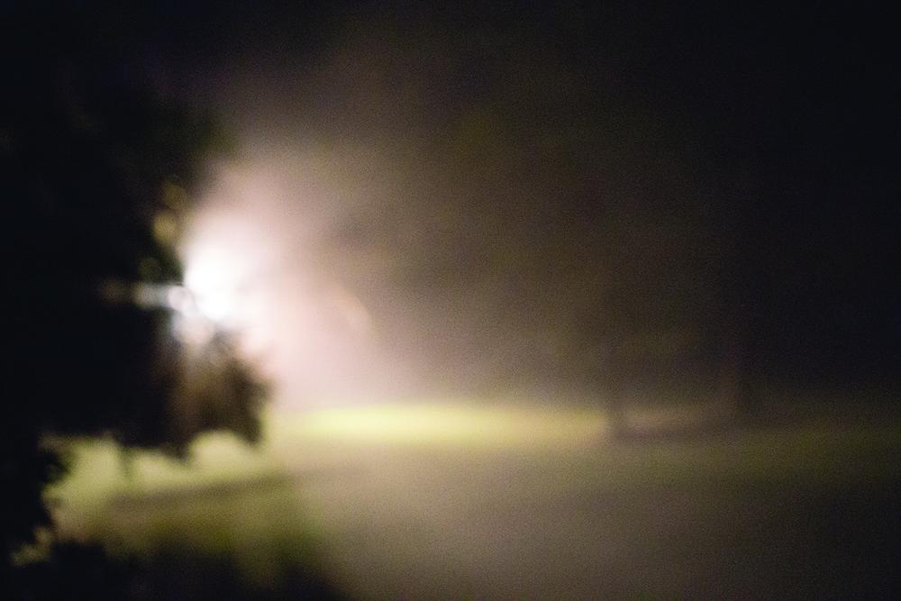 ghost5.jpeg