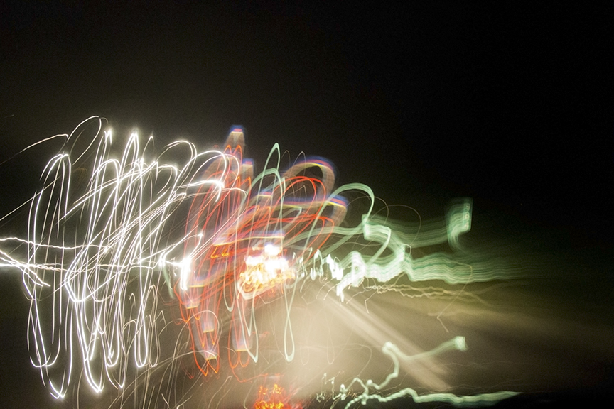 Draving Abstraction 1.jpg