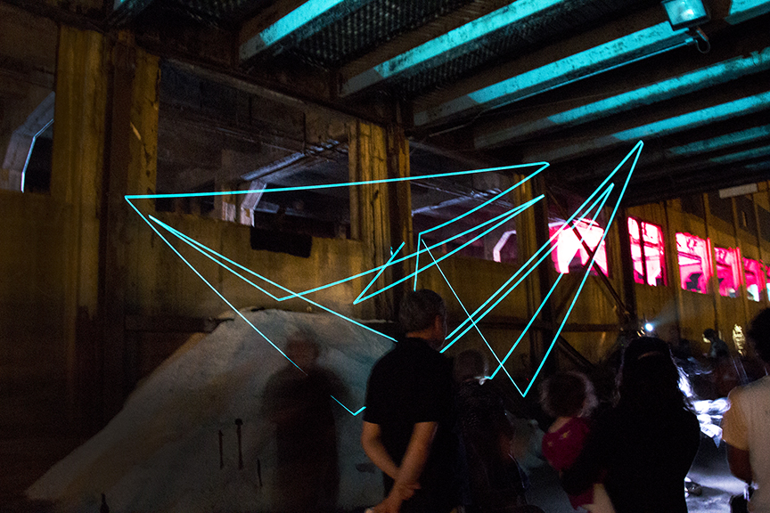 Lumen Neon.jpg