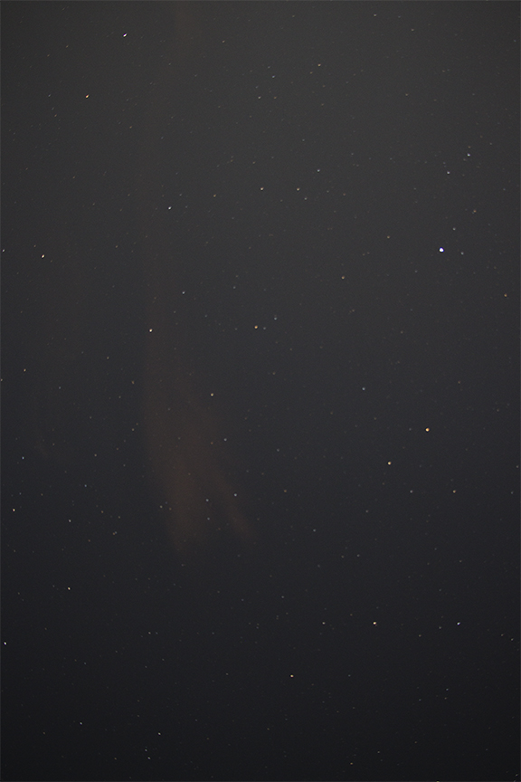 Chautauqua Sky1.jpg