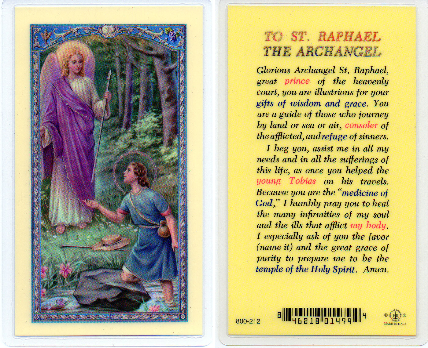 raphael_card.jpg