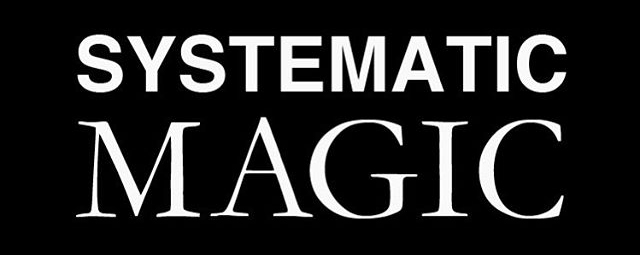 systematicmagic_cropped.jpg