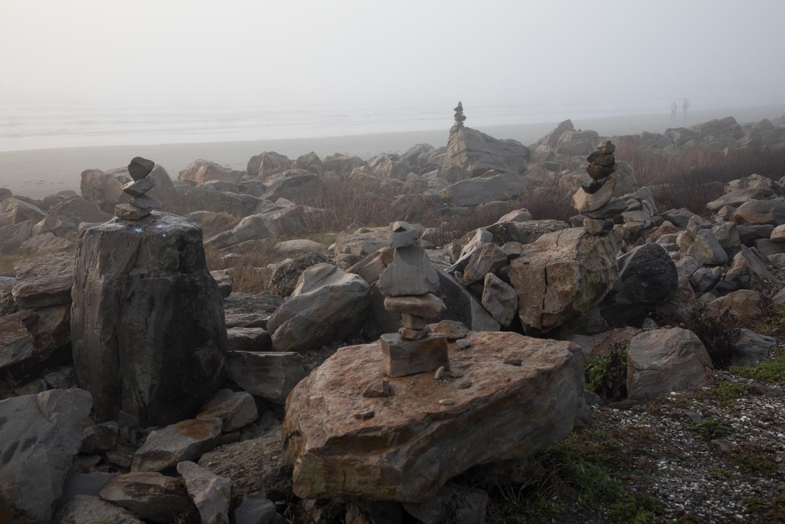 beach_stonehenge_web.jpg