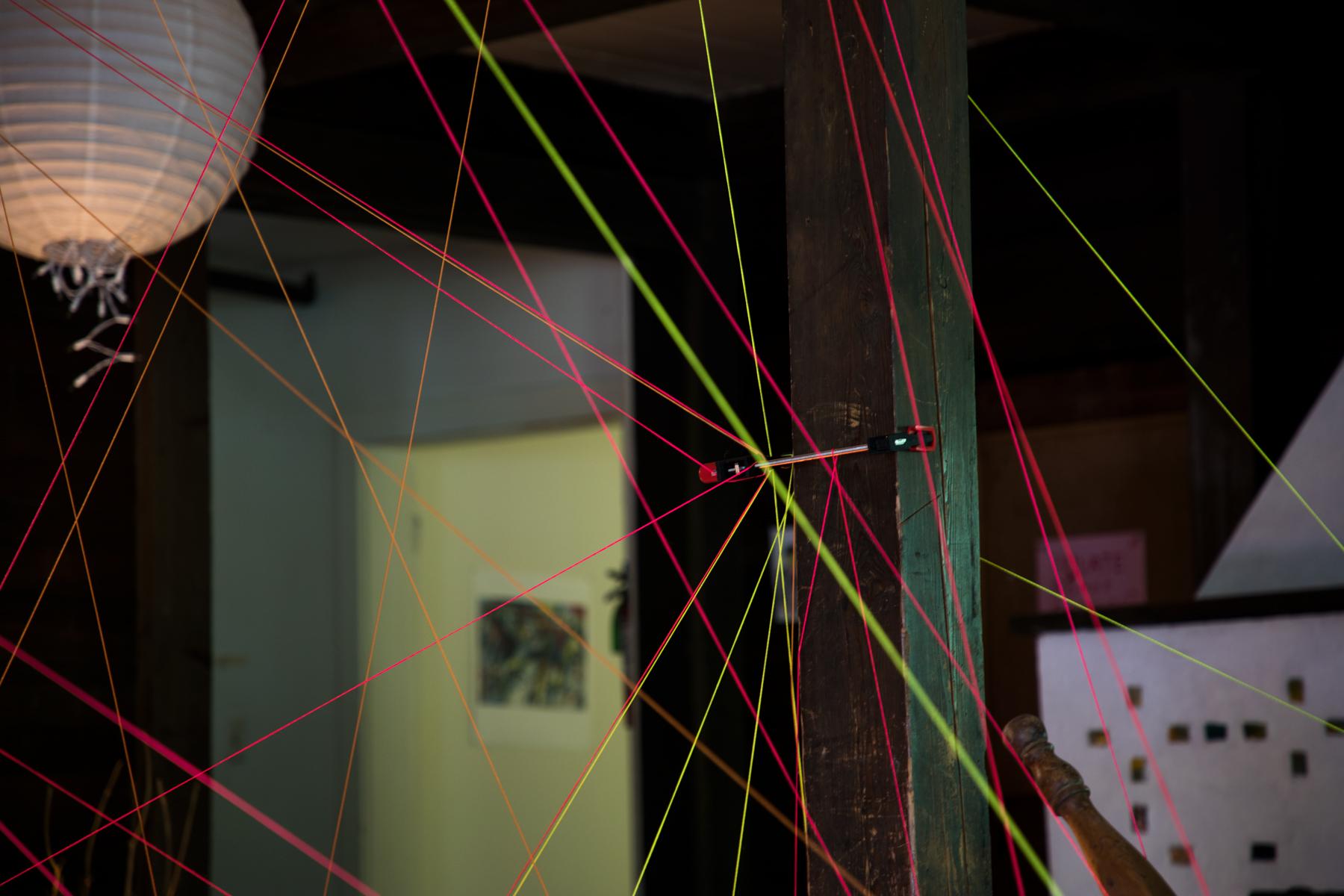 Byrdcliffe-String_web.jpg