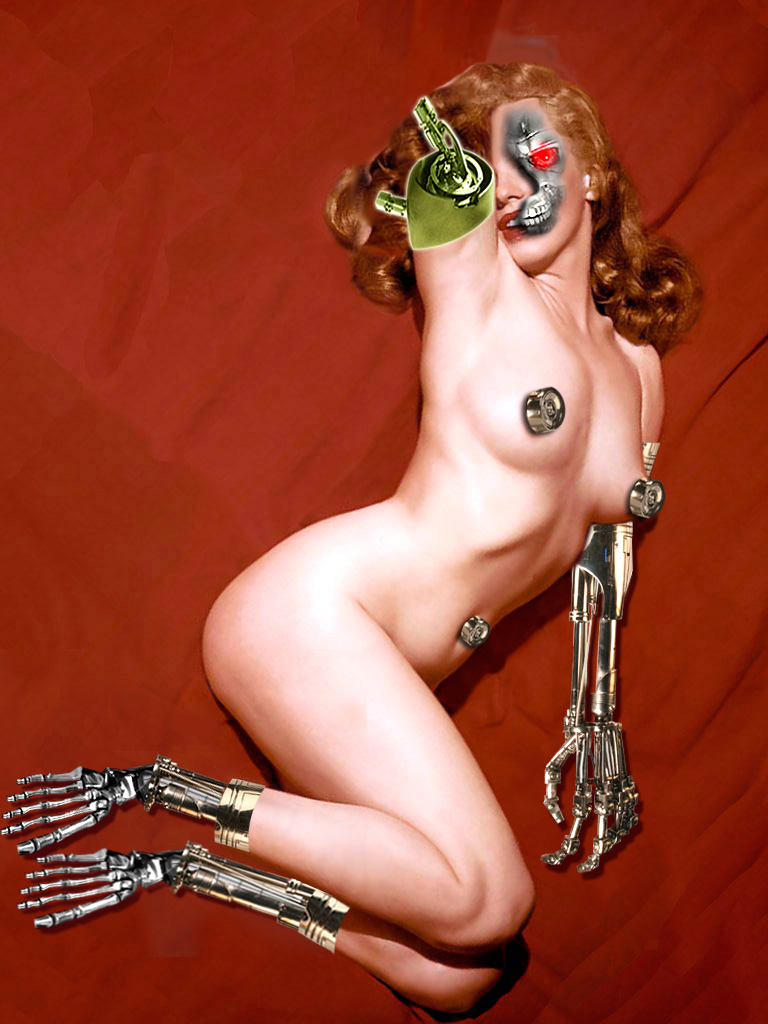 Artwork-Marilyn-Monroe-Terminator.jpeg