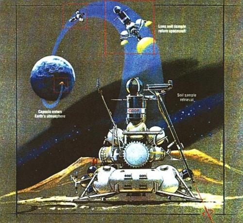 soviet-luna-24-probe-water-moon.jpg