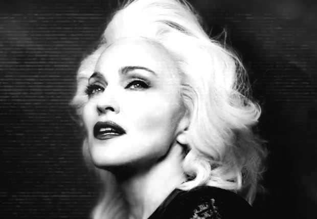 f54843944db2fa4ecc0bd8baba8d021fe815c869-Madonna-Girl-Gone-Wild-Video-04-2012-03-21.jpeg