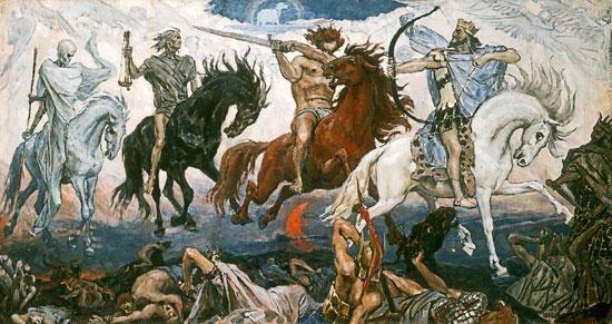 Four-Horsemen-Mikh-L.jpeg