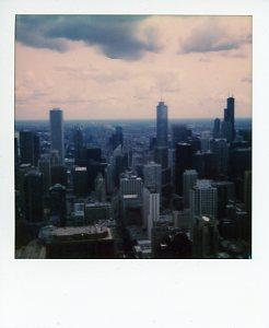Chicago 1