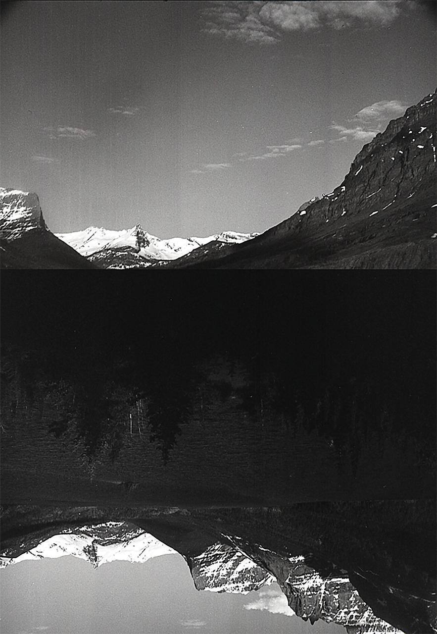 Roykovich_JR_Landscape_1.jpg