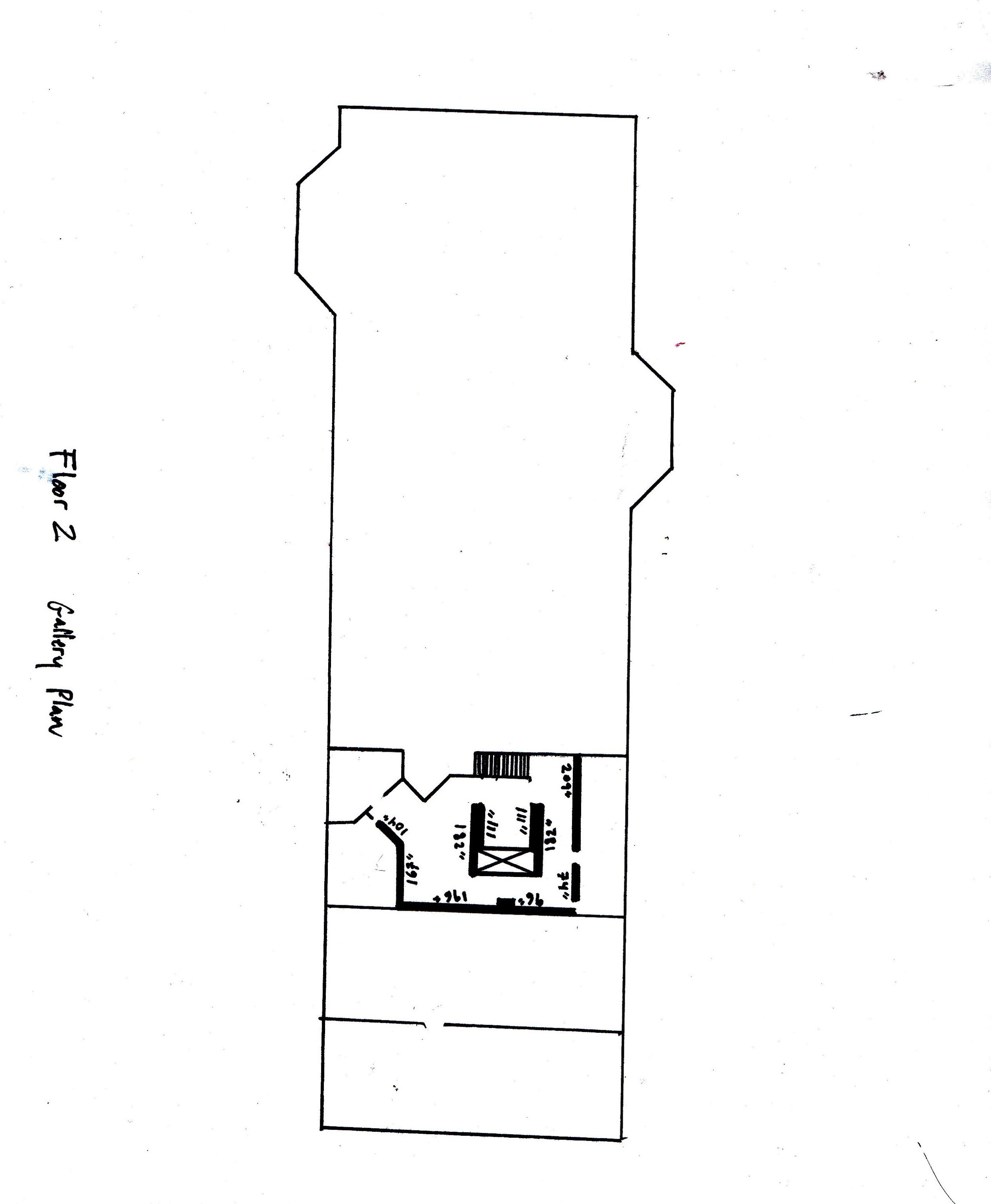 Media Center Floor Plan.jpg