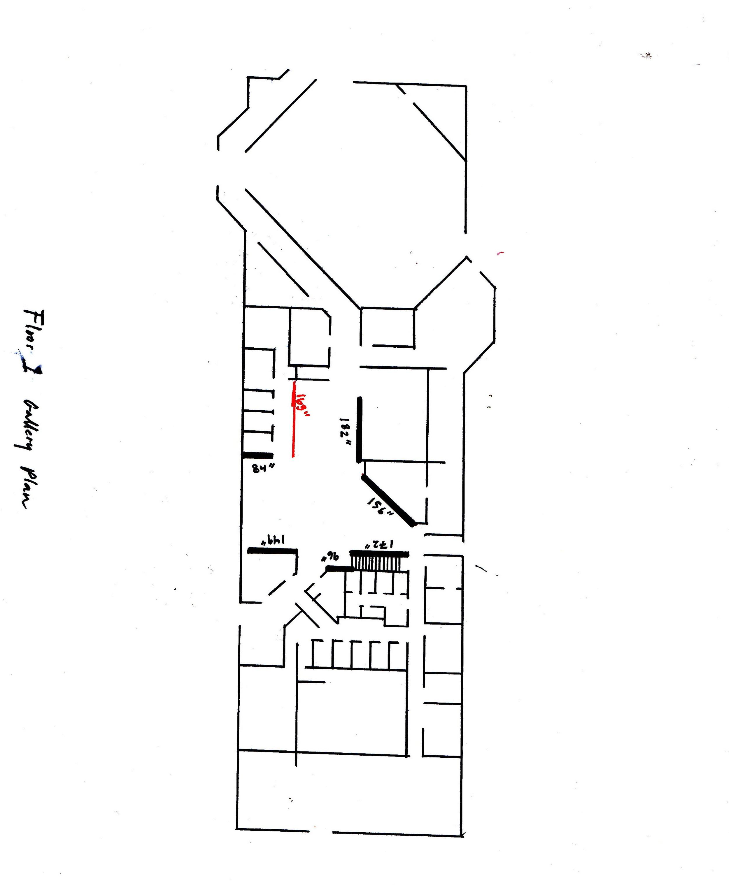 Media Center Floor Plan2.jpg