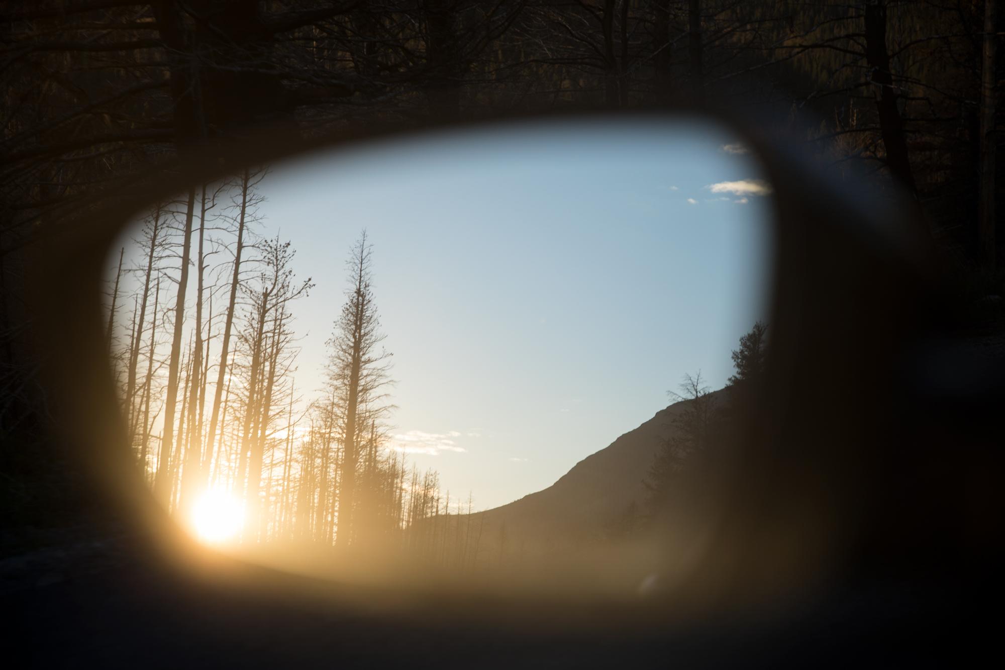 mirror-sunrise.jpg