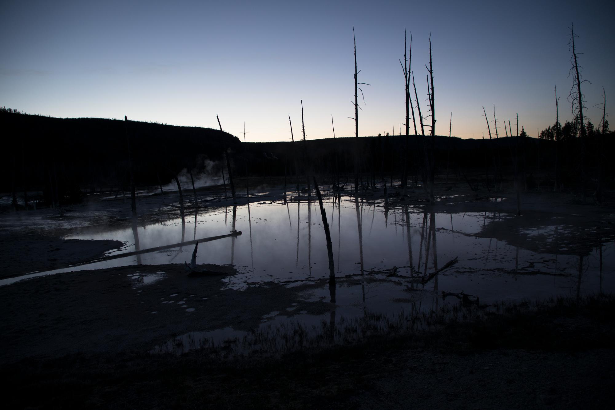 Yellowstone1_web.jpg