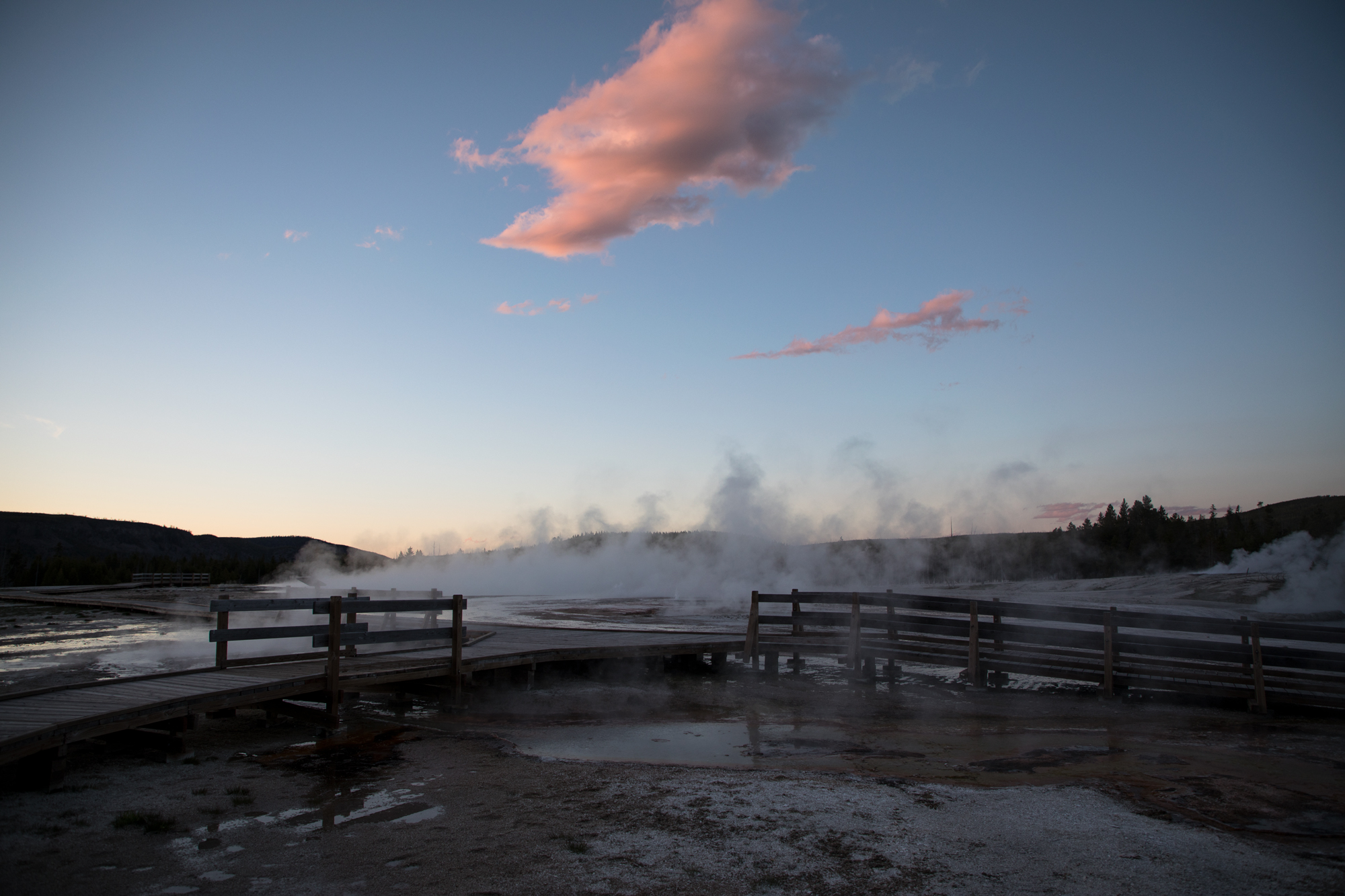 Yellowstone3_web.jpg