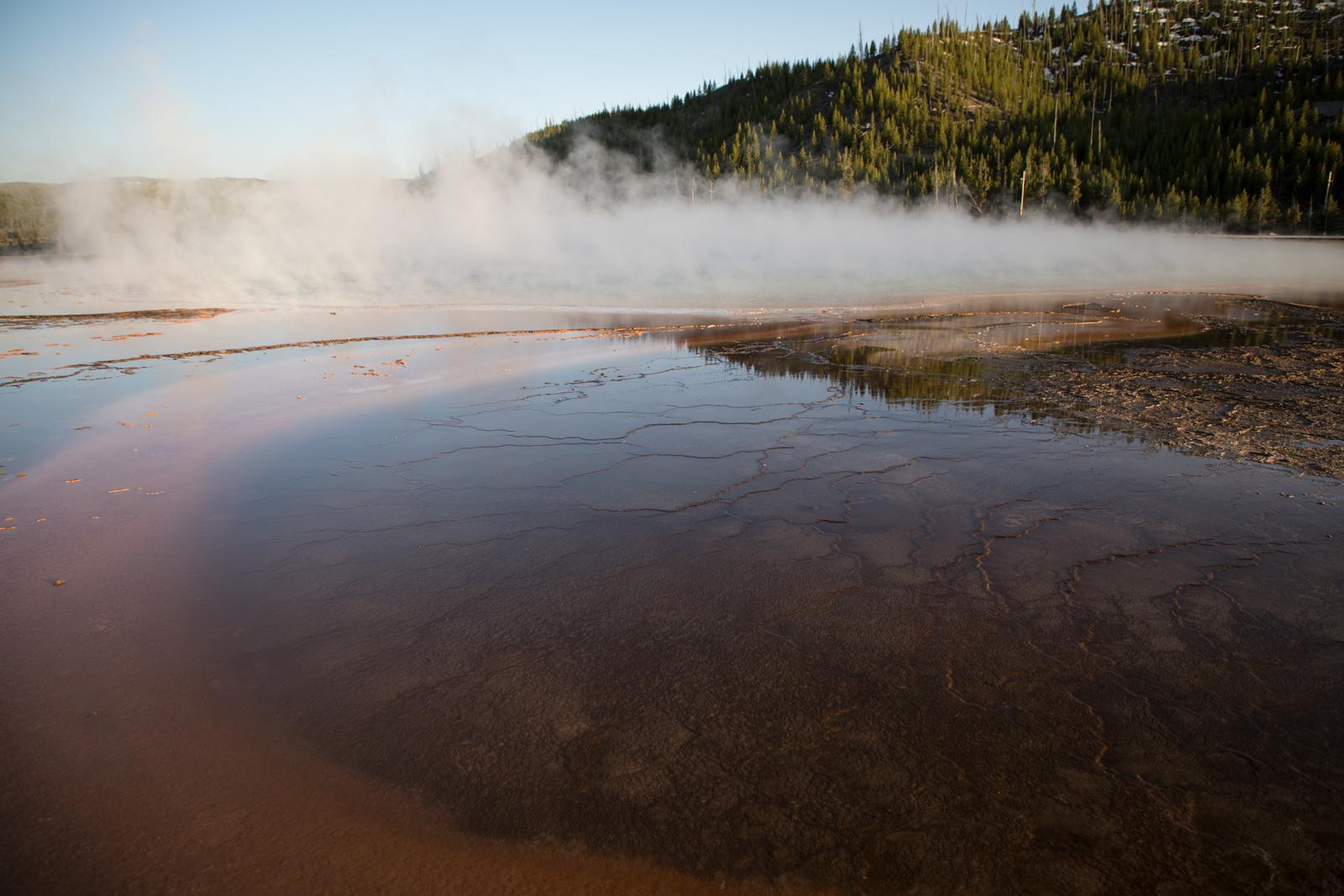 Yellowstone4_web.jpg