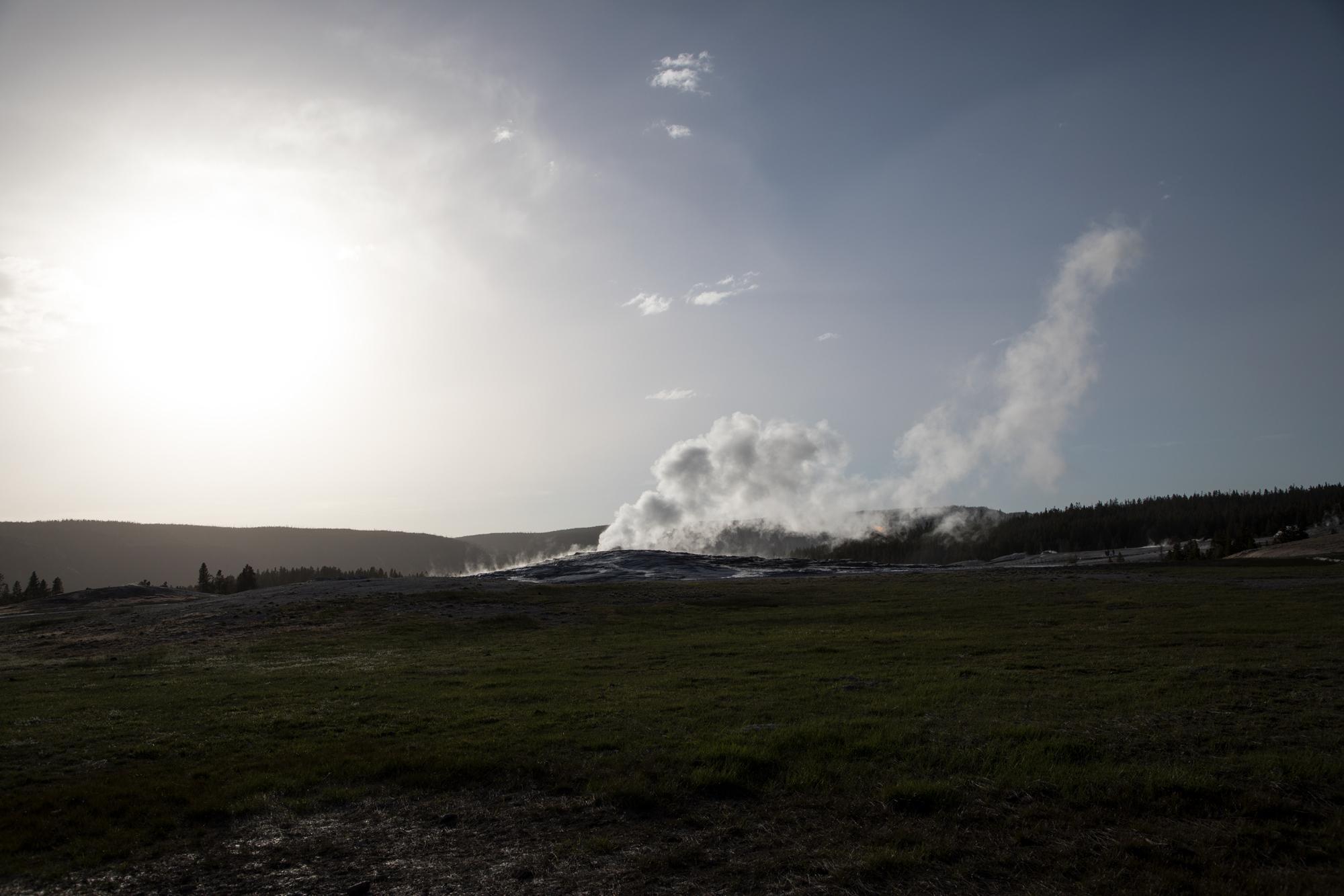 Yellowstone8_web.jpg