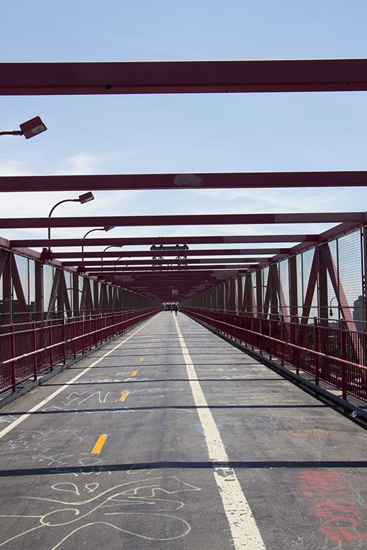 Williamsburg Bridge web.jpg