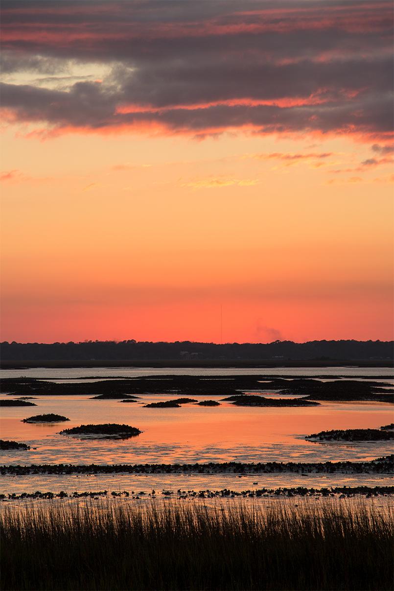Marsh_Sunset_web.jpg