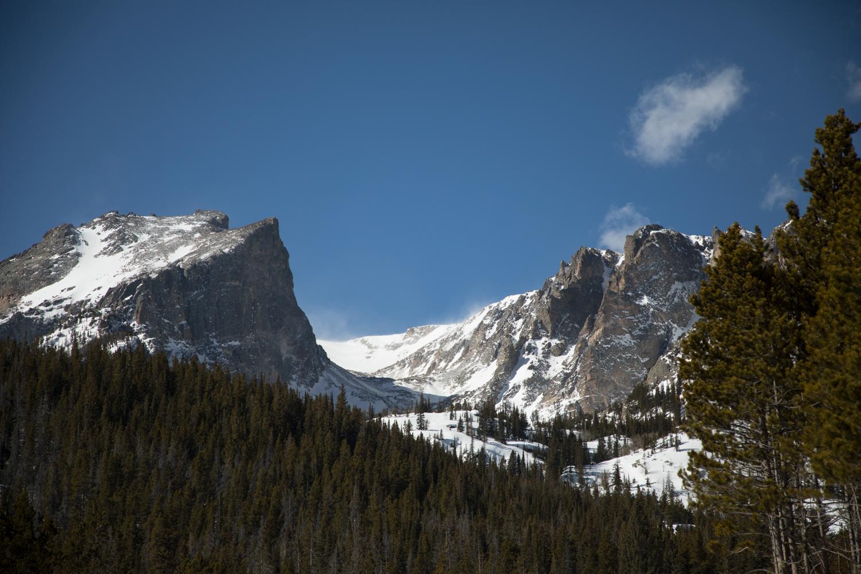 Rockies-1.jpg