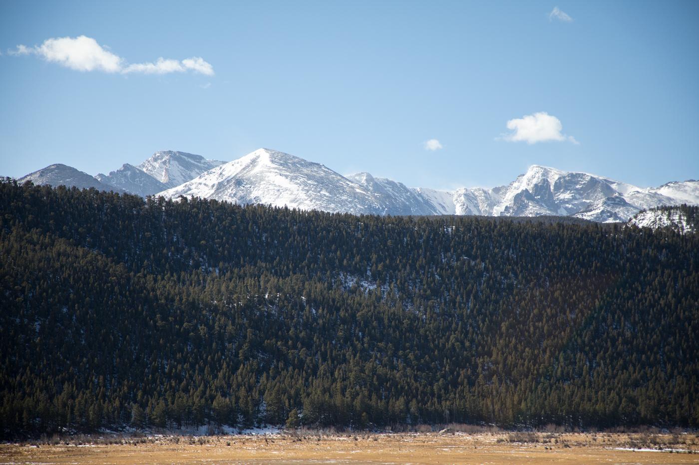Rockies-2.jpg