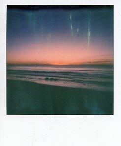 Sunrise East Beach 1