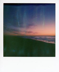 Sunrise East Beach 2