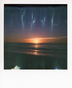 Sunrise East Beach 3