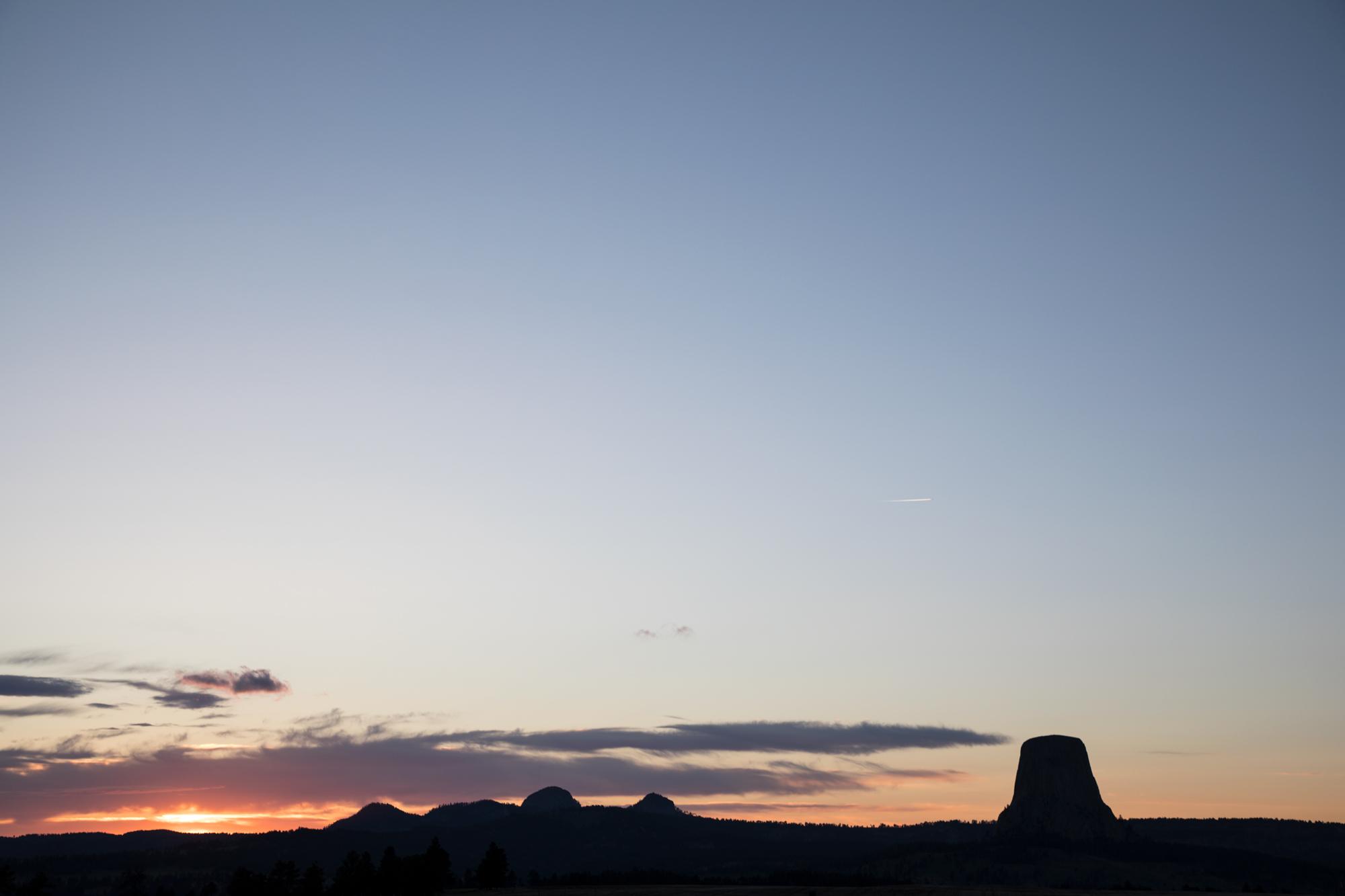 Devils-Tower-Sunset_web.jpg