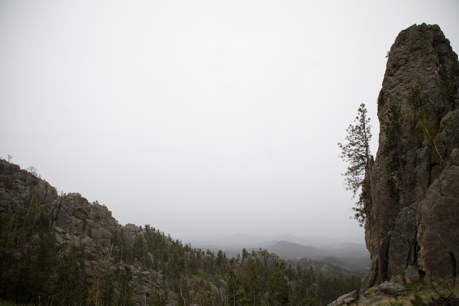 Foggy-Overlook_web.jpg
