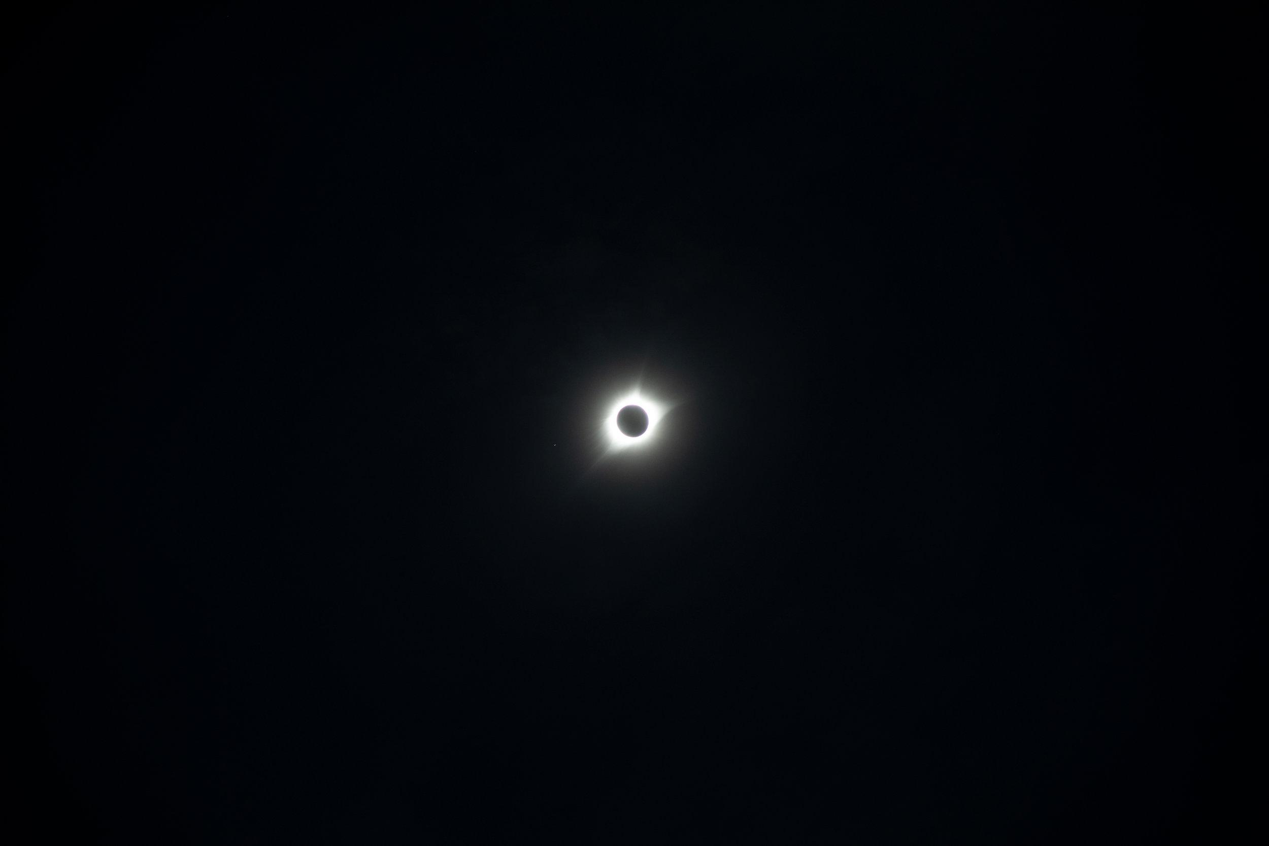 black_hole_sun.jpg