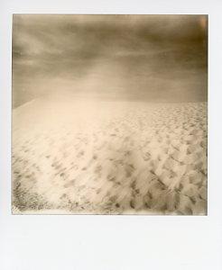 White Sands National Park 1