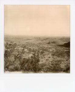 New Mexico010.jpg