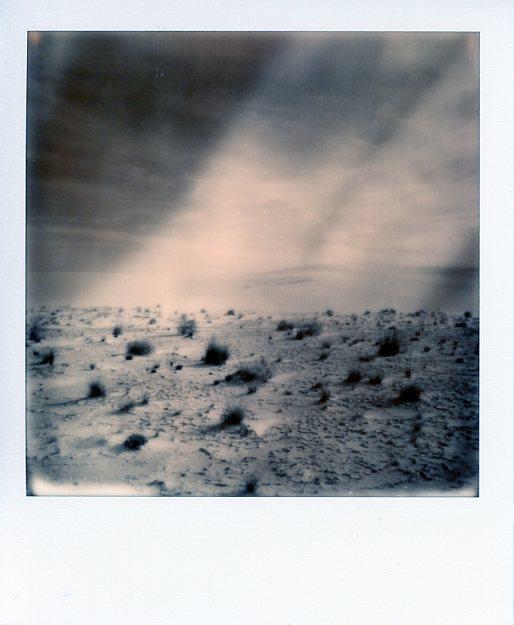White Sands National Park 2