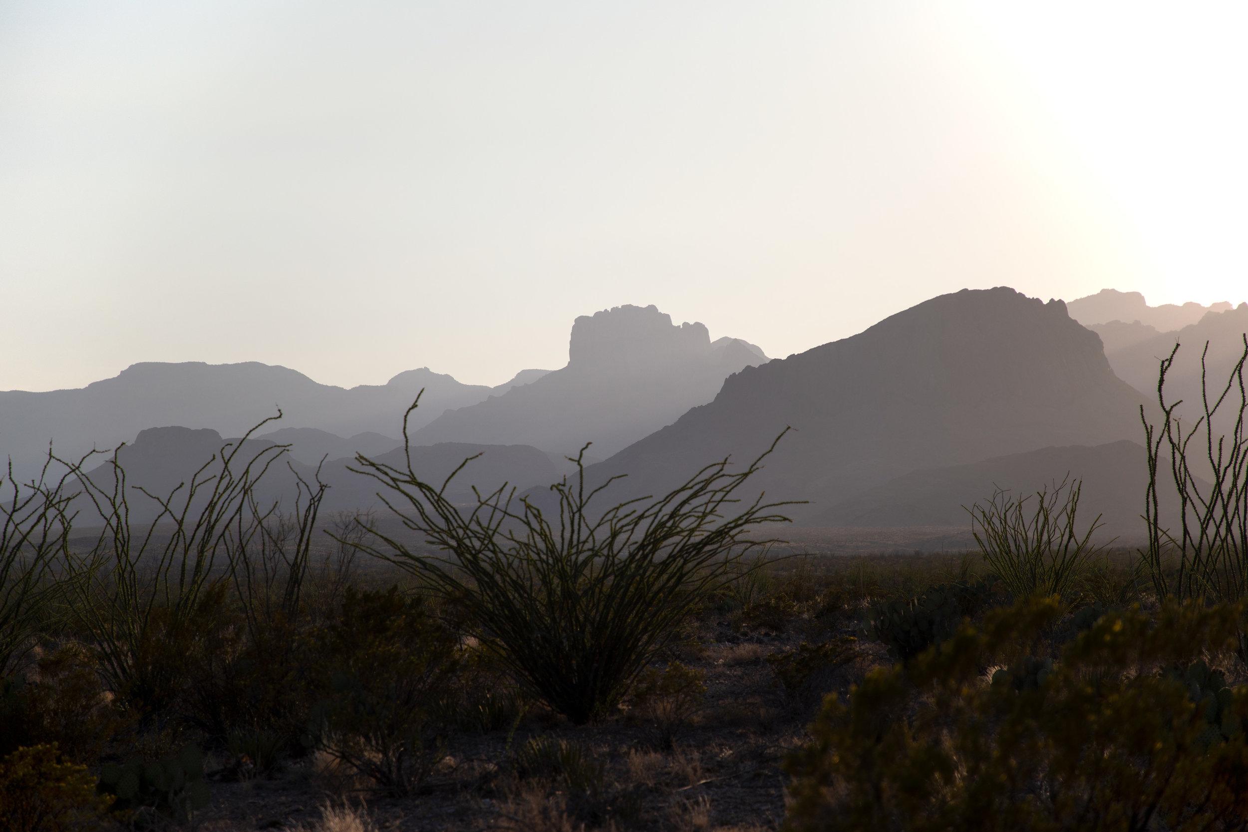 hazy_mountains.jpg