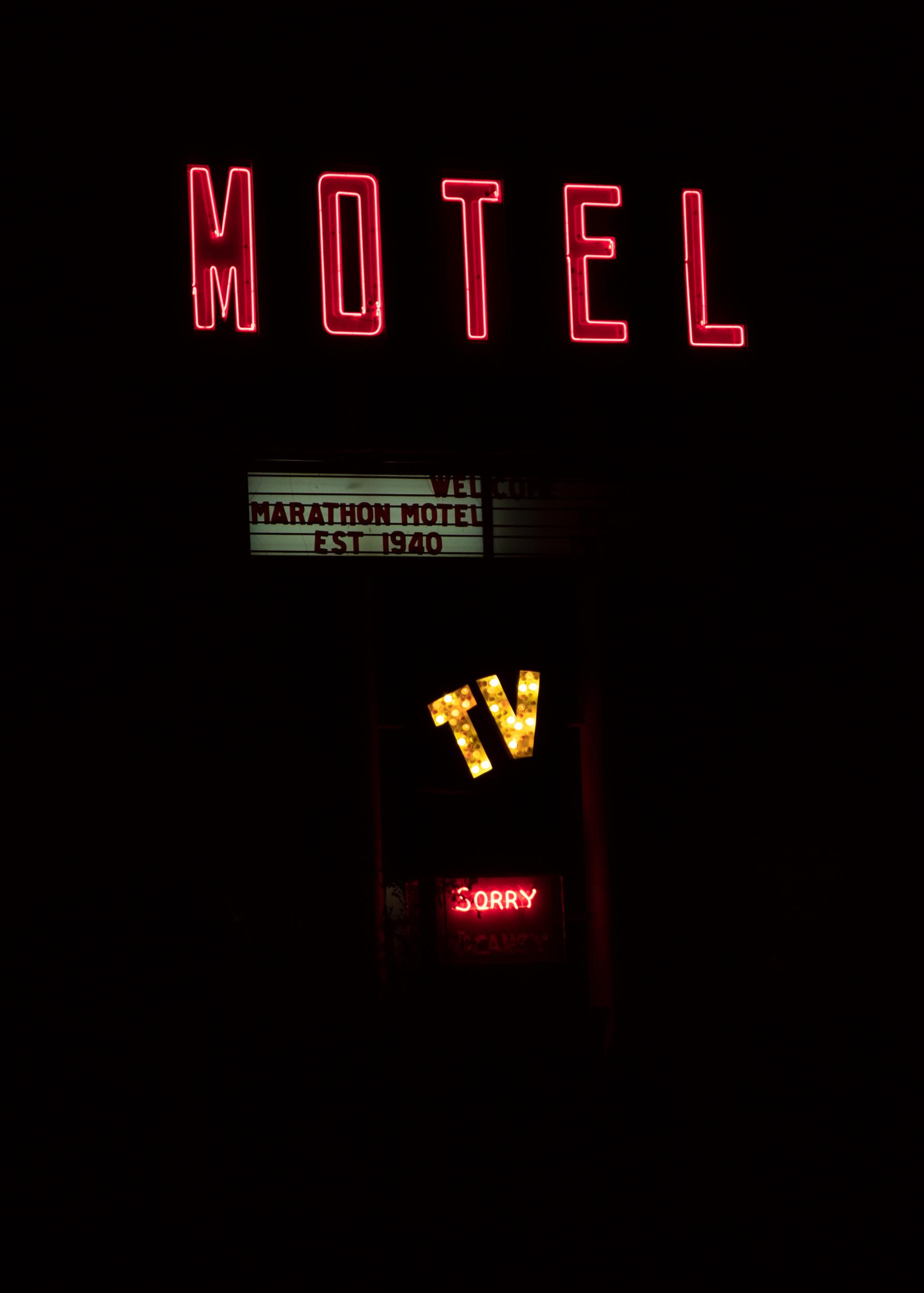 Hotel_Motel.jpg