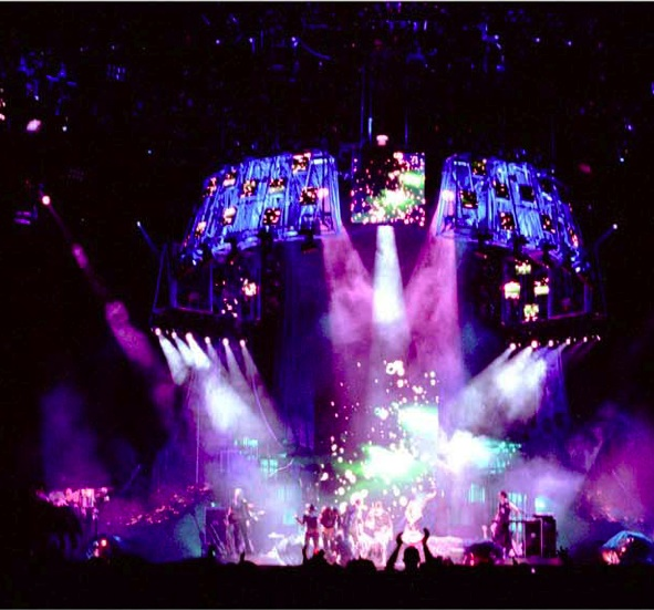 madonna-world-tour.jpg