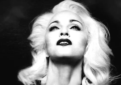Madonna-Girl-Gone-Wild.png